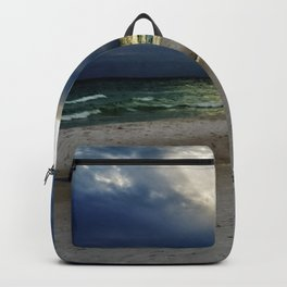 Ocean's Light Backpack