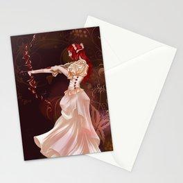 Archère Stationery Cards