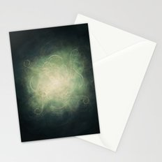 Continuance Stationery Cards