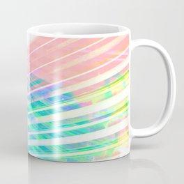 Drunken Disco Night Coffee Mug