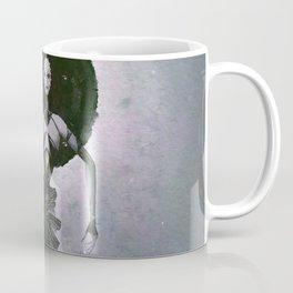 TIME TO CRASH THE CIS-TEM!  Coffee Mug