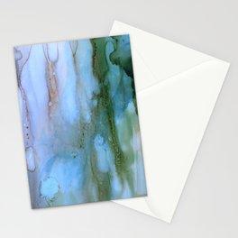 Seaspray Stationery Cards