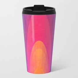 Chroma #2 Travel Mug