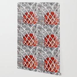 Basketball Art Wallpaper