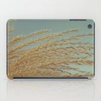 terry fan iPad Cases featuring Fan... by belkat