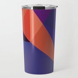 Construct Travel Mug
