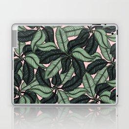 Sophie Banana Laptop & iPad Skin