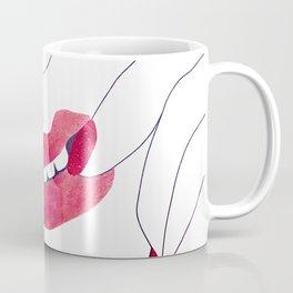Closer III Coffee Mug