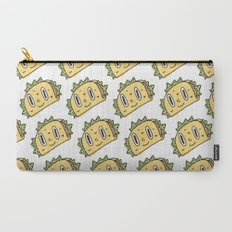 Taco Buddy Carry-All Pouch
