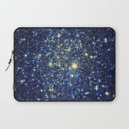 Twinkle, Twinkle Little Stars Laptop Sleeve