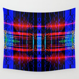 Whirly 2017_05_03.00;43;31;13 Wall Tapestry