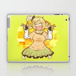 Mami Tomoe Laptop & iPad Skin