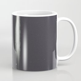 1 millimeter Coffee Mug