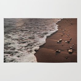 BEACH DAYS XXXVIII Rug