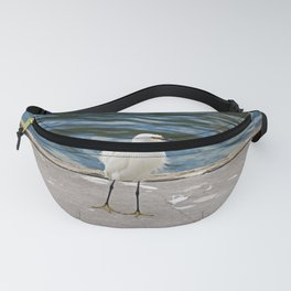Weekend Willy Fanny Pack