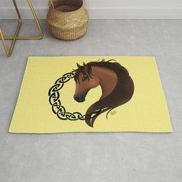 Celtic Horse Rug
