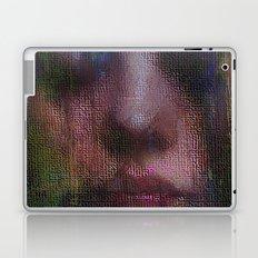 Have a break Laptop & iPad Skin