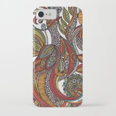 Feather Heaven Slim Case iPhone 7