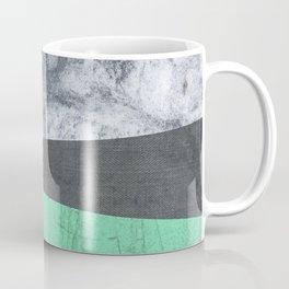 Walls Coffee Mug