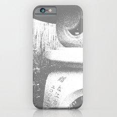 Hatuten Slim Case iPhone 6s