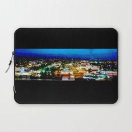 Hidden, CA Laptop Sleeve