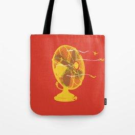 Fanatics Tote Bag