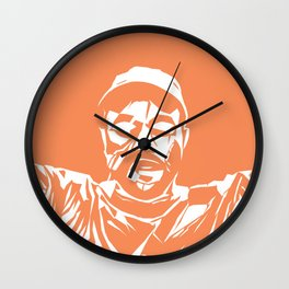 Ye // TLOP Artwork Wall Clock
