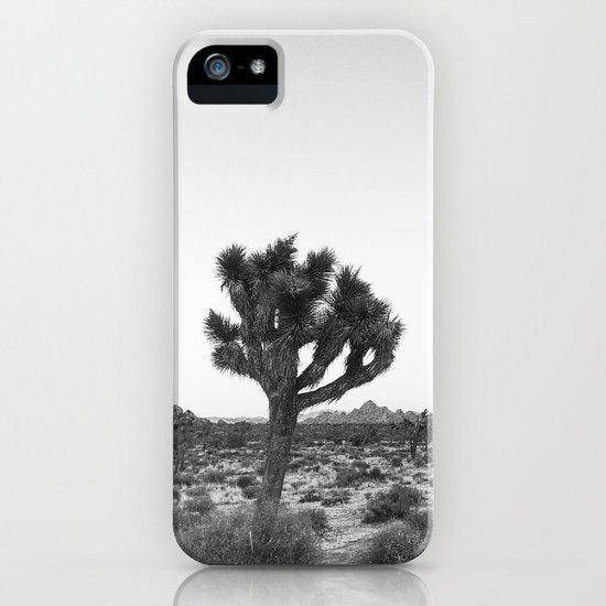 JOSHUA TREE / California Desert by iiixvi