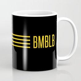 BMBLB Coffee Mug