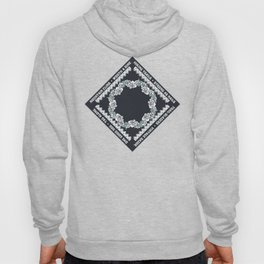Hiking Trails-Strong as Nails Hoody