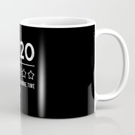Dub Step Music Coffee Mug
