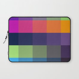 Toning Down Laptop Sleeve