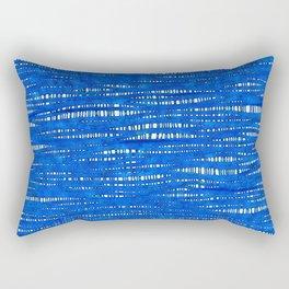 Nui Rectangular Pillow