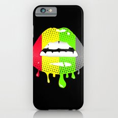 Peace n Love iPhone 6s Slim Case