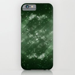 SPREADING iPhone Case