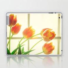 Effluence Laptop & iPad Skin