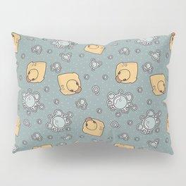 rubber duck Pillow Sham