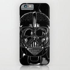 Pepper — Vader Mouse iPhone 6s Slim Case