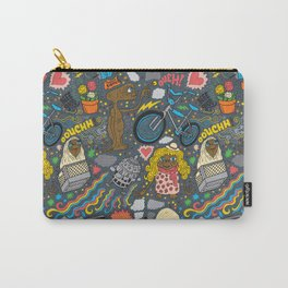 ET! Carry-All Pouch
