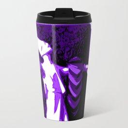 Midnight Dervish Travel Mug