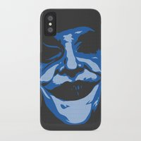 1989 iPhone & iPod Cases featuring 1989 by KNJ-