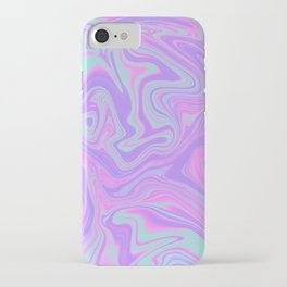 Back to the 90s iPhone Case