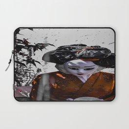 blingbling Laptop Sleeve