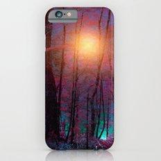 Inner Journey Slim Case iPhone 6s