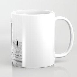 Water women Coffee Mug