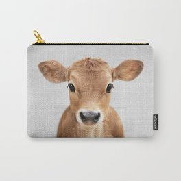 Calf - Colorful Carry-All Pouch