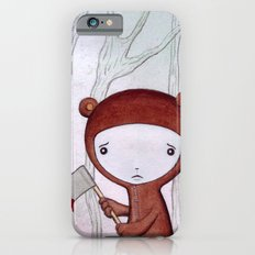 The Replacement iPhone 6s Slim Case