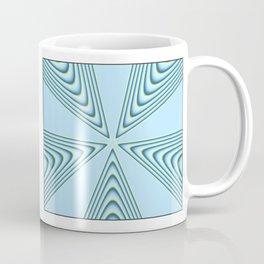 Linear Waves in MWY 01 Coffee Mug