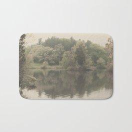 Lakeside Bath Mat