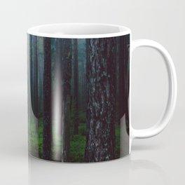 I will make you sleep Coffee Mug